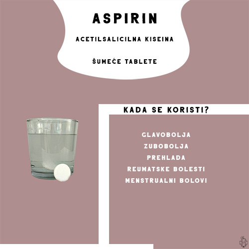 aspirin, bolovi, nsail