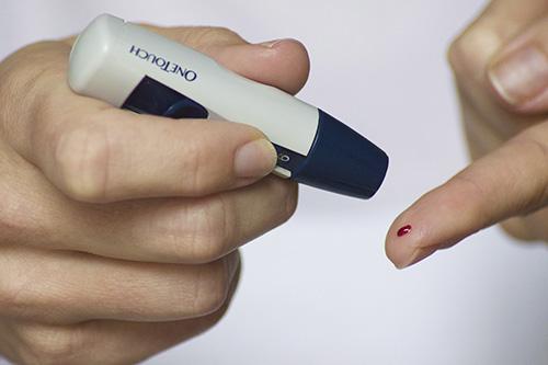 šećerna bolest, dijabetes, merenje šećera, hiperglikemija, podmukla bolest